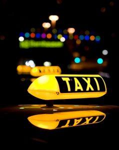 taxi_Al-Fed